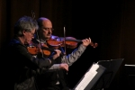 View the album Kronos Quartet