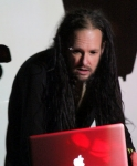 View the album Korn