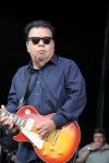 View the album Los Lobos