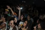 View the album Steve Aoki Coachella After Party
