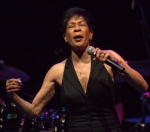 View the album Betty LaVette