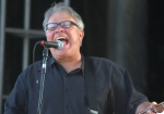 View the album Los Lobos Cinco de Mayo