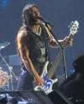 MetallicaIMG_3410%20%2859%29.JPG