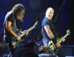 MetallicaIMG_3410%20%2865%29.JPG