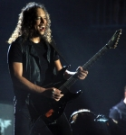 MetallicaIMG_3410%20%2888%29.JPG