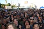 View the album Sunset Strip Music Festival