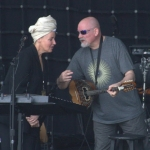 View the album Dead Can Dance