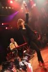 View the album Sunset Strip Music Festival Celebrates The Doors