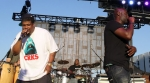View the album De La Soul