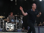 View the album Bad Religion