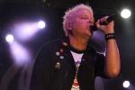 View the album Offspring