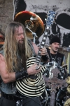 View the album Black Label Society