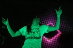 View the album Steve Aoki, Sunset Strip Music Festival