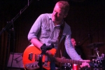 View the album Camper Van Beethoven