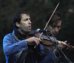 View the album Andrew Bird
