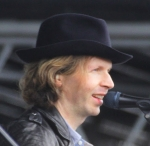 View the album Beck