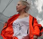 View the album Die Antwoord