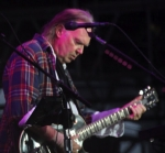 View the album Neil Young and Crazy Horse