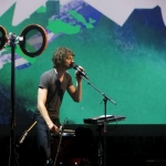 View the album Gotye