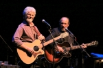 View the album Paul Barrere and Fred Tackett