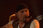View the album Ian Anderson