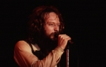 View the album Jethro Tull 1977