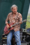 View the album Elvin Bishop