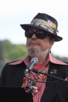 View the album Dr John
