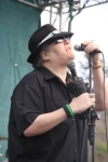 View the album Blues Traveler