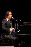 View the album Rufus Wainwright