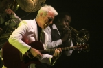View the album David Byrne and St. Vincent