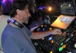 View the album Benny Benassi