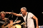 View the album Gilberto Gil