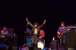 View the album Charles Bradley