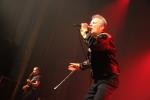 View the album Reverend Horton Heat