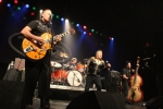 View the album Reverend Horton Heat