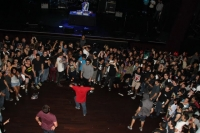View the album Vans Warped Tour Kickoff Party 2013