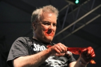 View the album Jello Biafra