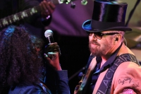 View the album Dave Stewart