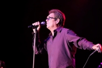 View the album Huey Lewis