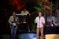 View the album Beach Boys