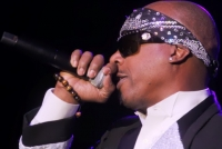 View the album MC Hammer
