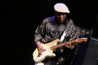 View the album Buddy Guy