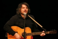 View the album Jeff Tweedy
