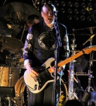 View the album Smashing Pumpkins