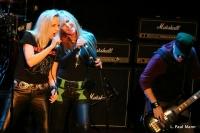 View the album Rock Against MS