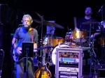 View the album Furthur