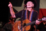 View the album Willie Nelson