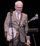 View the album Steve Martin