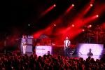View the album Maroon 5